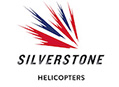 Silverstone Helicopters Logo